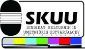SKUU Logo